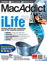 MacAddict issue June 2004